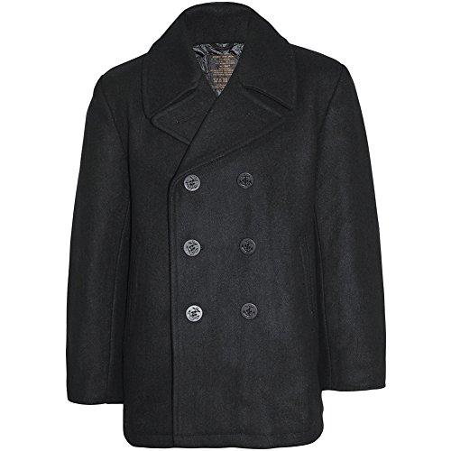 mil-tec-us-navy-pea-coat-black-size-xxxl