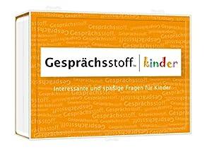 Kylskapspoesi - Juego de tablero, 2 o más jugadores (41006ki) (versión en alemán)