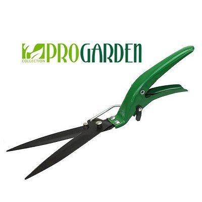 Gartenschere Rasenschere Garten Werkzeug Pro Garden 33 cm