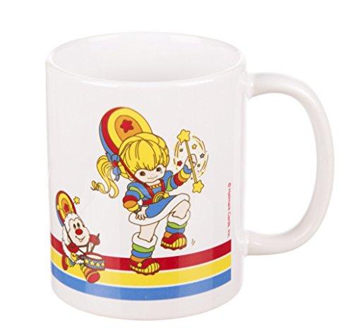 rainbow-brite-blondine-au-pays-de-larc-en-ciel-tasse