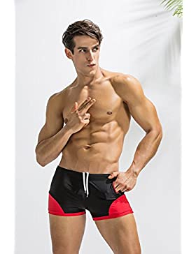 e8dc0d37ac63 Patrocinado]Dolamen Bañador de « ES Compras Moda PrivateShoppingES.com