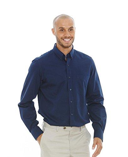 savile-row-navy-fine-twill-slim-fit-casual-shirt-men-l-standard