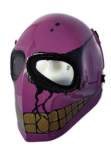 airsoft-full-face-maske-army-of-two-schutz-sicherheit-paintball-cosplay-halloween-maske-purple-crank