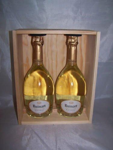 champagne-cassetta-legno-2-btg-blanc-de-blancs-75-cl-ruinart