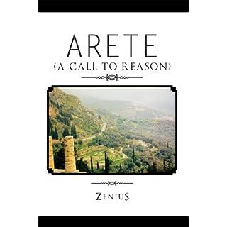 Arete (English Edition)