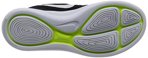Nike Fresher Pant 415407-13 Homme Pantalon Long Noir Black / Whiteanthracite