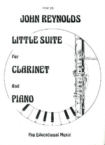 reynolds-little-suite-clarinet-piano
