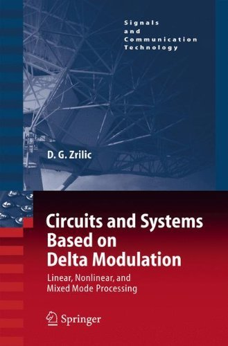 circuits-and-systems-based-on-delta-modulation