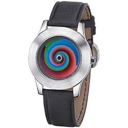 Rainbow Watch Unisex Watch Elegancia vertigo EL47A-B-SB-ve