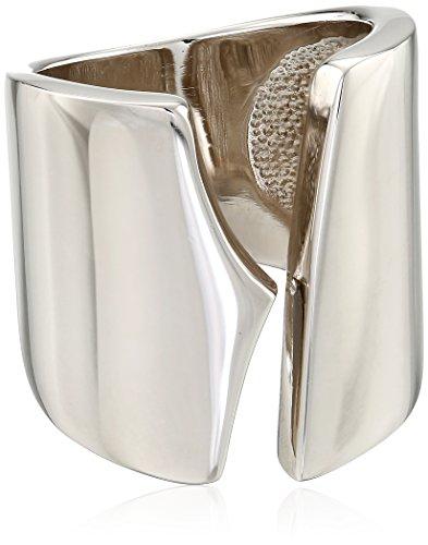 giuseppe-zanotti-sterling-silver-finish-open-sided-ring-size-6