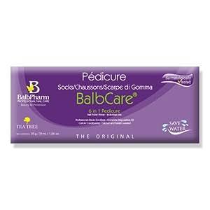 Balbpharm Pédicure (#62100)