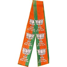 BJP Fatka Roto hyd-pack of 10