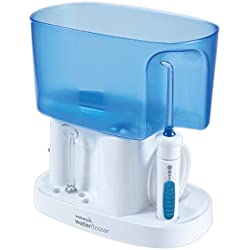 Waterpik WP 70 Familial