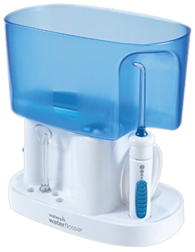 Waterpik – 4227290 – Munddusche – WP 70 Familial