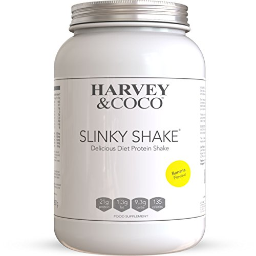 harvey-coco-weight-loss-support-protein-shakes-for-men-women-banana