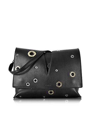 jil-sander-femme-jswk850002wkb00031n001-noir-cuir-sac-porte-epaule