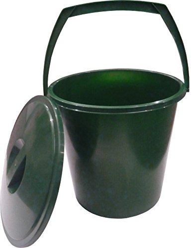 garland-gp2-seau-compost-handy