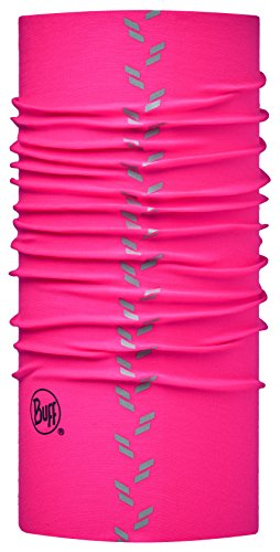 buff-reflective-neckwear-r-solid-pink-fluor-adult-one-size
