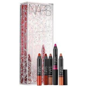 NARS - Digital World Lip Pencil Coffret