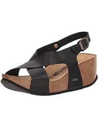 Amazon.fr   Bayton - Bayton   Mules et sabots   Chaussures femme ... 40fac98db621