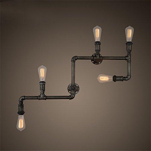 hd-tubi-american-village-retro-ferro-industriale-creativo-acqua-lampada-da-parete