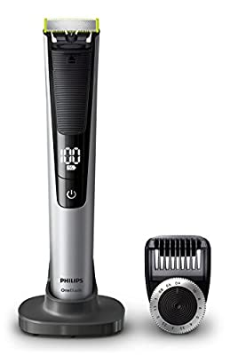 Philips OneBlade Pro Face