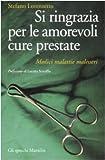 Image de Si ringrazia per le amorevoli cure prestate. Medic