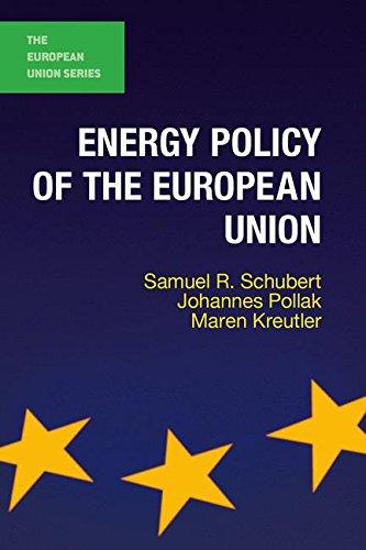 energy-policy-of-the-european-union-the-european-union-series