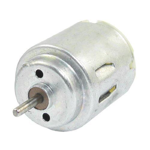 sourcingmap-6600-a-24000-rpm-pequeno-motor-electrico-de-corriente-continua-15-6v-cilindro-de-alta-to