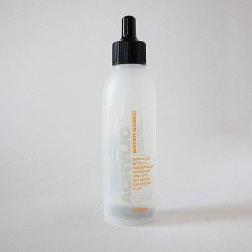 montna-acrylique-bouteille-vide-25-ml