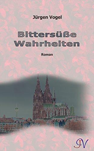 https://smile.amazon.de/Bittersüße-Wahrheiten-Jürgen-Vogel-ebook/dp/B071KT3JZ2/ref=sr_1_1?s=books&ie=UTF8&qid=1495643179&sr=1-1&keywords=bittersüße+wahrheiten