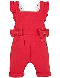 Catimini Pantalones de Peto para Bebés
