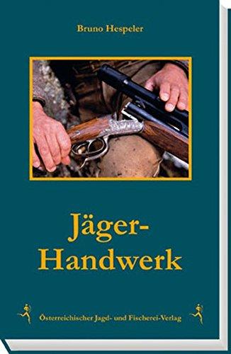 Download Jäger-Handwerk