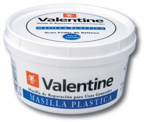valentine-masilla-plastica-yeso-blanco-500-ml