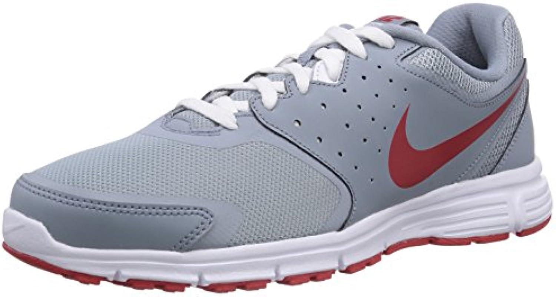 Nike Revolution EU - Zapatillas para Hombre -