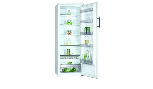 Siemens Kühlschrank Ok Aufkleber : Curtiss op347l kühlschrank a 170 cm höhe 106 kwh jahr 335 l
