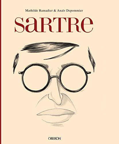 Sartre (Libros Singulares)