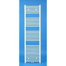 Suchergebnis auf Amazon.de für: heizkörper 40 cm breit
