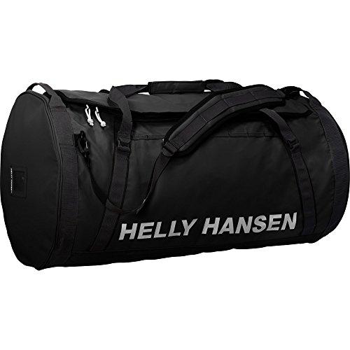 helly-hansen-90l-duffel-bag-2-schwarz-einheitsgraaye