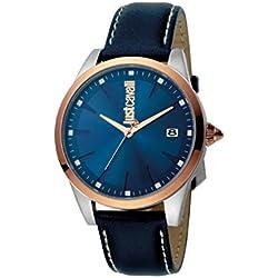 Reloj - Just Cavalli - Para Hombre - JC1G037L0045