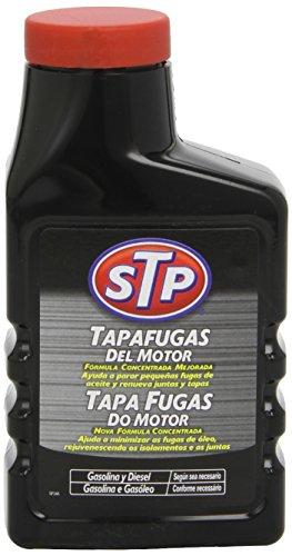 stp-st63300sp-tapafugas-de-aceite-para-motores-300-ml