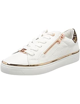 TOM TAILOR Damen 4892603 Sneaker