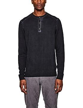 Esprit Suéter para Hombre