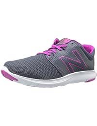 New Balance 530, Zapatillas Para Mujer