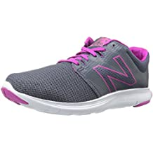 New Balance 530, Zapatillas, Mujer