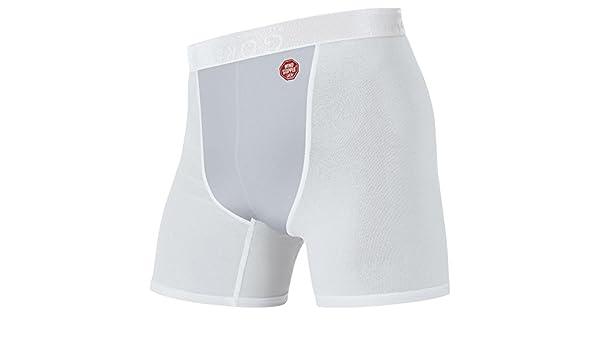 GORE RUNNING WEAR Homme Sous vêtement, Boxer shorts, Coupe
