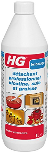 hg-detachant-professionnel-nicotine-suie-et-graisse-1000-ml