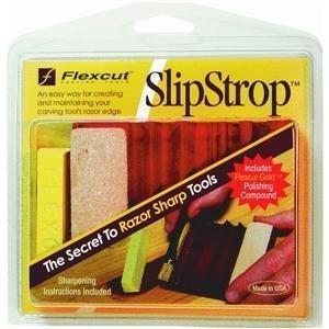 flexcut-flexcut-slipstrop