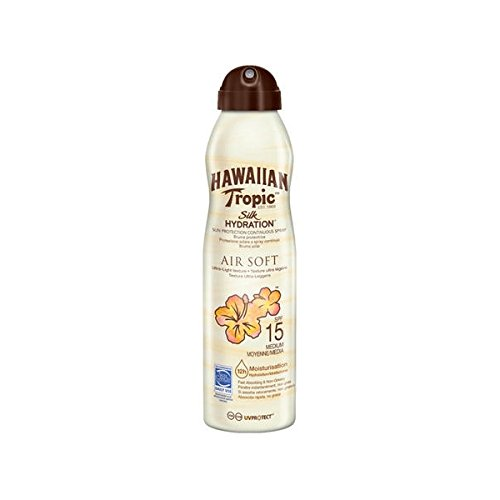 bronceador-silk-hidration-bruma-hawaiian-tropic-spf-15-177ml