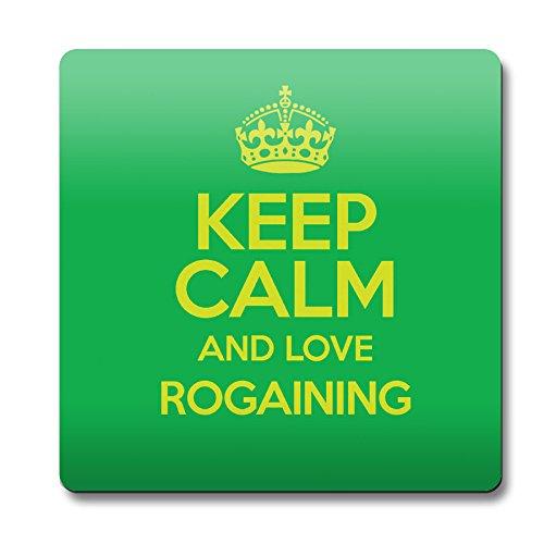 grun-keep-calm-und-love-rogaine-untersetzer-farbe-0992
